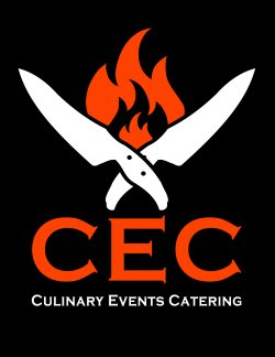 Culinary Events Catering